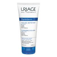 BARIEDERM CICA-GEL DET 200ML