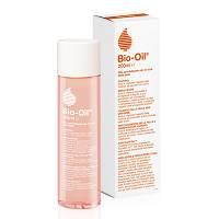 BIO OIL OLIO DERMAT 200ML TP
