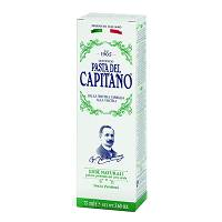 CAPIT1905 DENT ERBE NAT 75ML