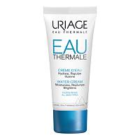 EAU THERMALE CR LEGG ACQ 40ML
