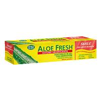 ESI ALOE FRESH SMILE 100ML