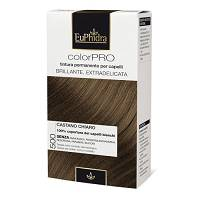EUPHIDRA TIN COLORPRO 500 50ML