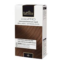 EUPHIDRA TIN COLORPRO 535 50ML
