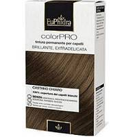 EUPHIDRA TIN COLORPRO 550 50ML