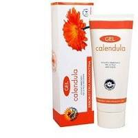 GEL CALENDULA 100ML