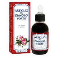 LINIMENTO ART DIAV FT 50ML