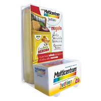 MULTICENTRUM J 30CPR PROMO2015