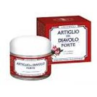 UNGUENTO CLD ARTIGLIO FT 50ML