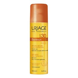 BARIESUN SPF30 SPRAY 200ML