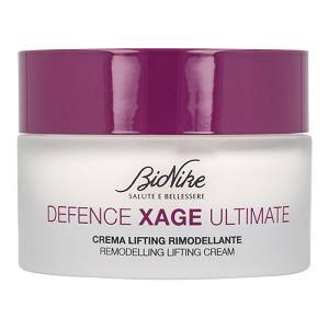 DEFENCE XAGE ULTIMATE CR LIFT
