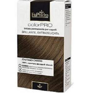 EUPHIDRA TIN COLORPRO 600 50ML