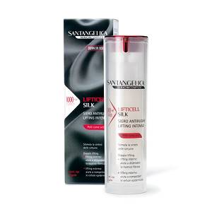 LIFTICELL Siero Antirughe Lifting 30 ml